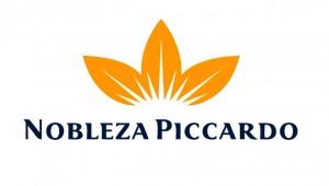 logo-nobleza-piccardo